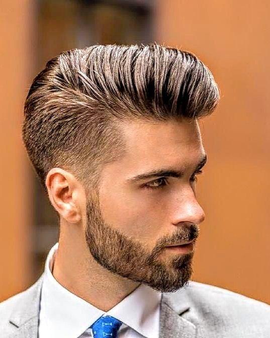 Beard Style Beardstyle Beard Love Best Boys Hair Styles 2018