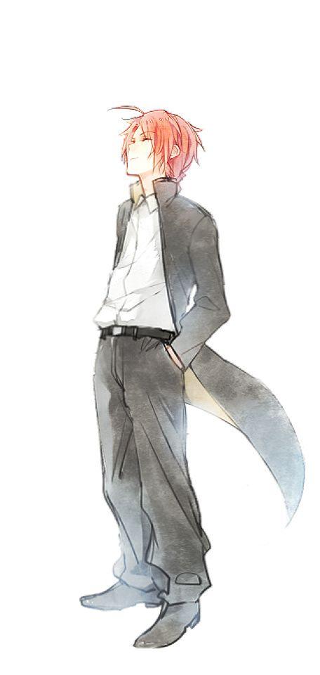 「落書き」/「隼熙」の漫画 [pixiv]