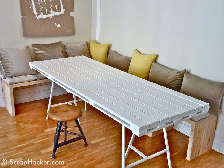 68 best Home - Kitchen images on Pinterest | Home ideas, Kitchen ...
