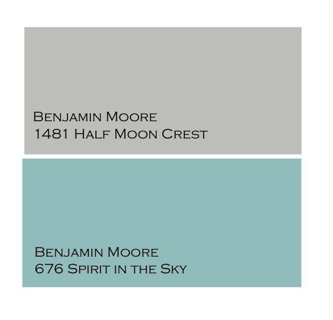 Bedroom Color Schemes Ideas Bedroom Furniture Cupboard Designs Bedroom Paint Ideas Orange Hdb Bedroom Door: 1000+ Ideas About Gray Turquoise Bedrooms On Pinterest