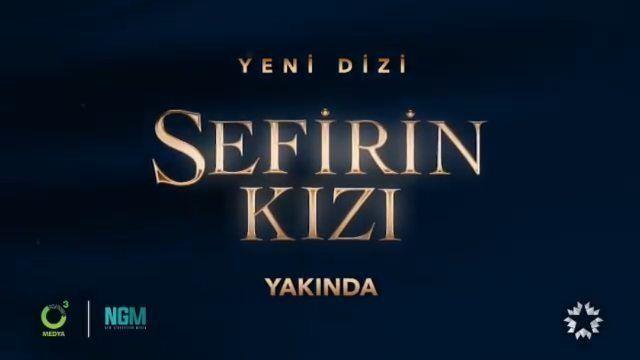 20 Begenme 2 Yorum Instagram Da مسلسلات تركية كوميدية Turk Diziler3 اعلان التشويقي للمسلسل ابنة السفير قريبا على قناة Star Tv الله على الف