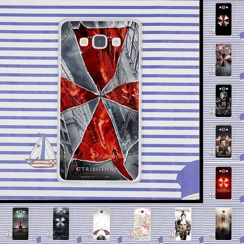 Resident Evil Umbrella Corporation Hard Transparent for Galaxy S2 S3 S4 S5 & Mini S6 S7 Edge S8 Plus //Price: $12.99 & FREE Shipping // http://swixelectronics.com/product/resident-evil-umbrella-corporation-hard-transparent-for-galaxy-s2-s3-s4-s5-mini-s6-s7-edge-s8-plus-2/    #hashtag4