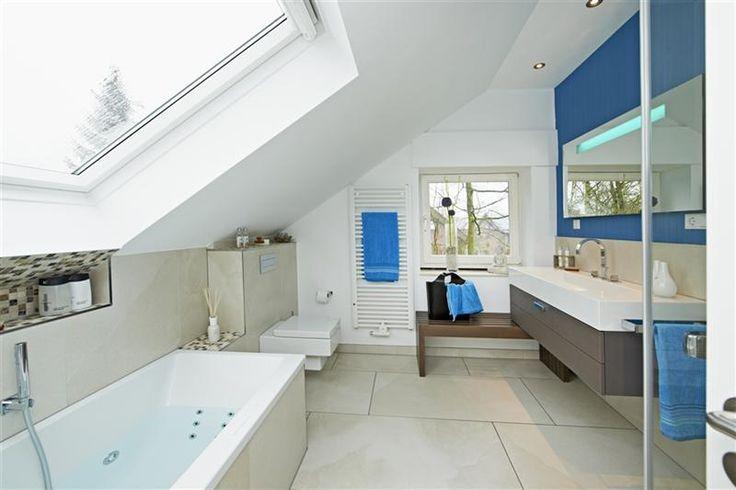 muenkel design Arco Elektrokamin Opti-myst heat Wohnzimmer - moderne bder mit dachschrge