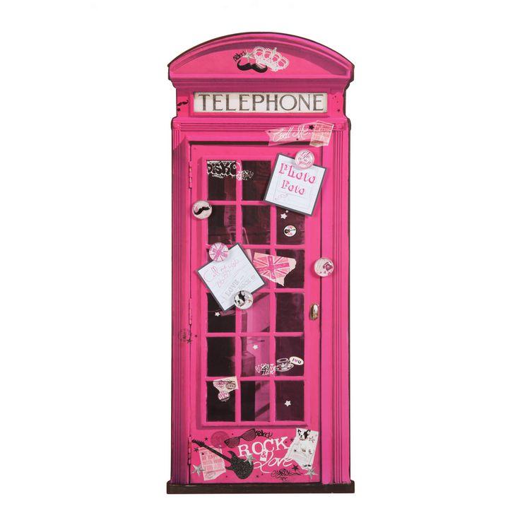 17 meilleures id es propos de cabine t l phonique sur pinterest angleterre british et. Black Bedroom Furniture Sets. Home Design Ideas