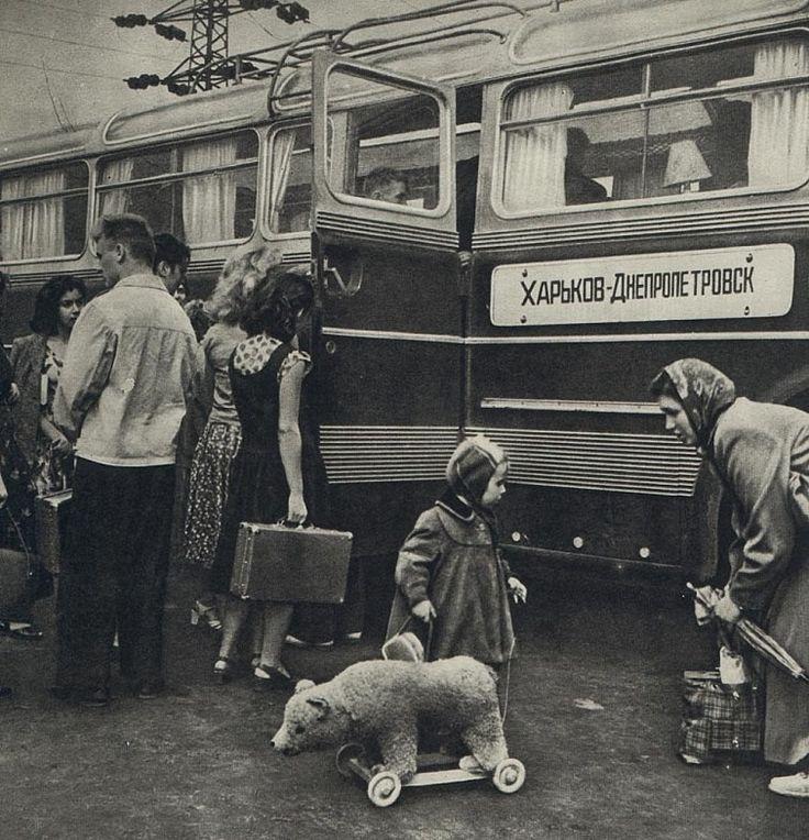 1960 г