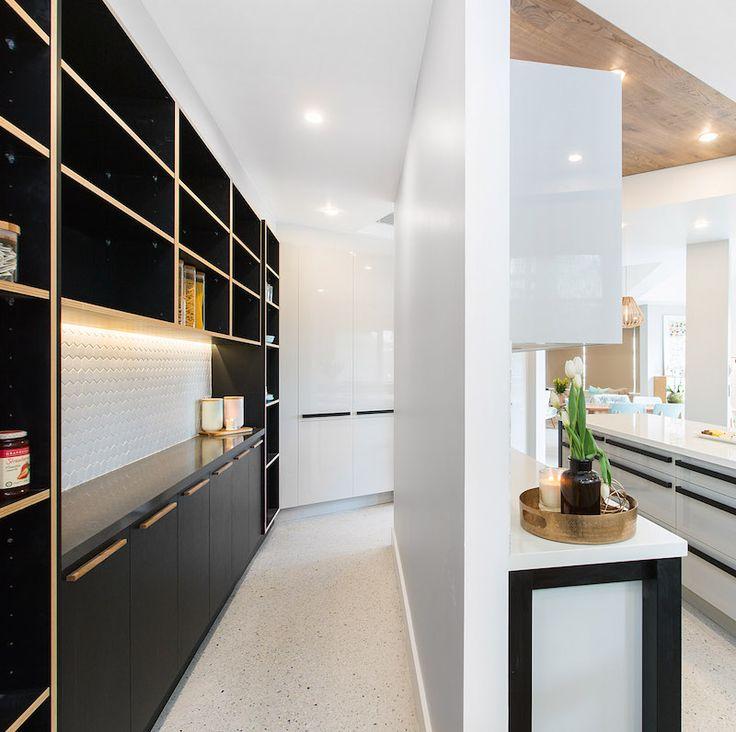 551 best kitchen images on pinterest kitchen modern kitchens and kitchen ideas