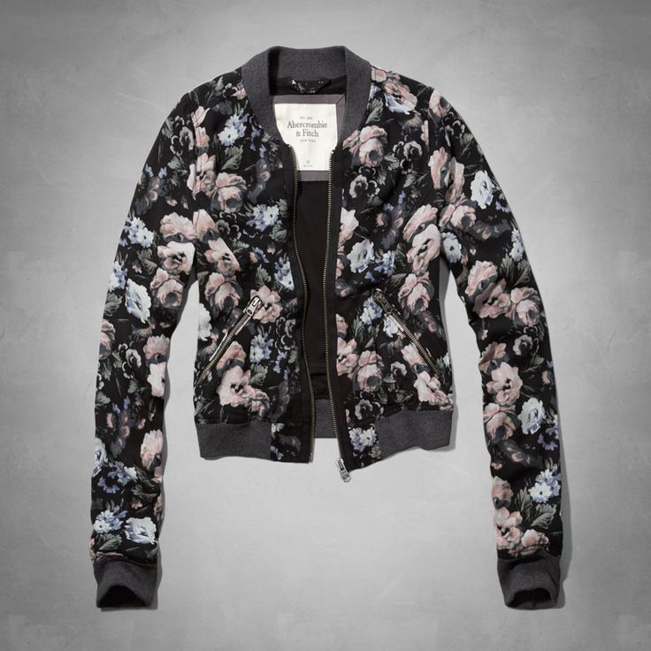 17 Best images about Dope Bomber Jackets on Pinterest | Vintage ...