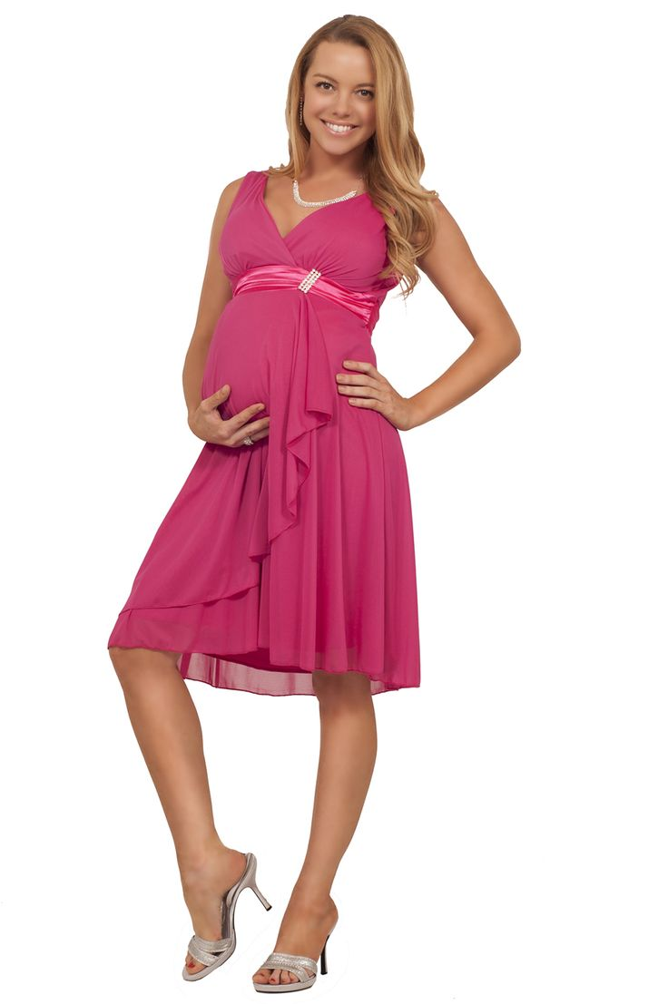 112 best maternity dresses images on pinterest debt maternity bridesmaid chiffon dress ombrellifo Images