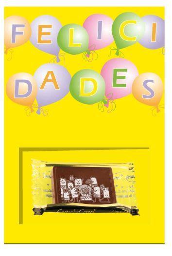 ¿Has visto nuestras tarjetas con chocolate incorporado? Más información en:http://www.mysweets4u.com/es/?o=2,95,151,0,0,0