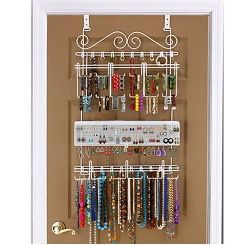 find this pin and more on ideas muebles y accesorios by