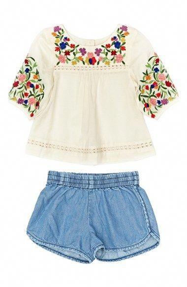 9deb2aec5 Baby Boy Clothes Sale Online