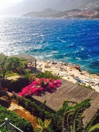 Doğa ile tarihin, mavi ile yeşilin insanoğluna sunduğu, mucizenin gerçeğe dönüştüğü muhteşem tatil adresi.  www.korsanadahotel.com  #kaşotel #kaşotelleri #kaşbutikhotel #korsanada #hotelkaş