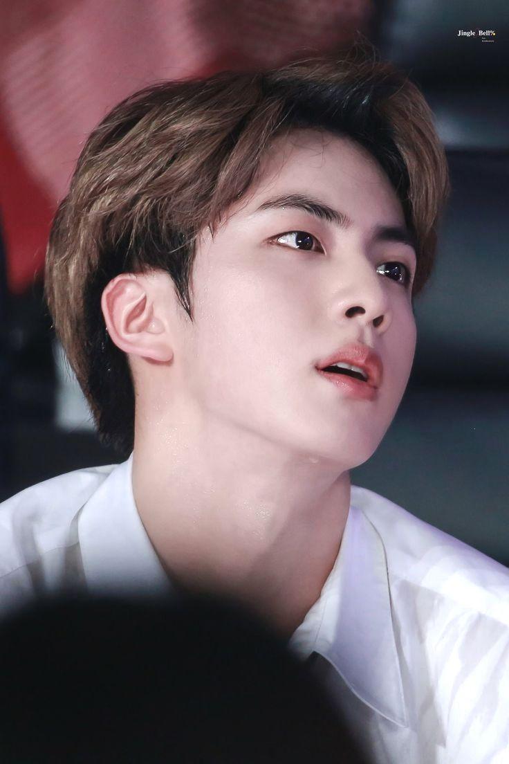 LunarNoona | BTS | Bangtan | V | Taehyung | Jhope | Jungkook
