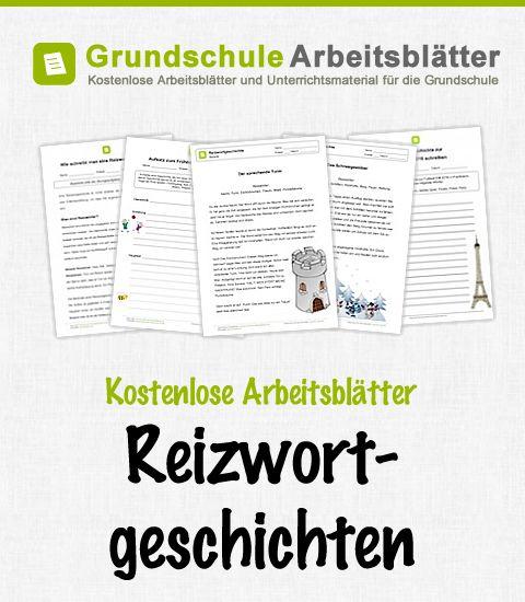 Funky Eigenschaften Von Protokollen Arbeitsblatt Collection ...