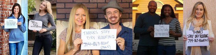 714)869-ROOF(7663) | Rated ★★★★★ Buena Park, California Roof Company Request A FREE roof estimate now! 24/7 Hour Emergency Roofing Service. #BuenaPark #Roof  http://www.buenaparkroofcompany.com/