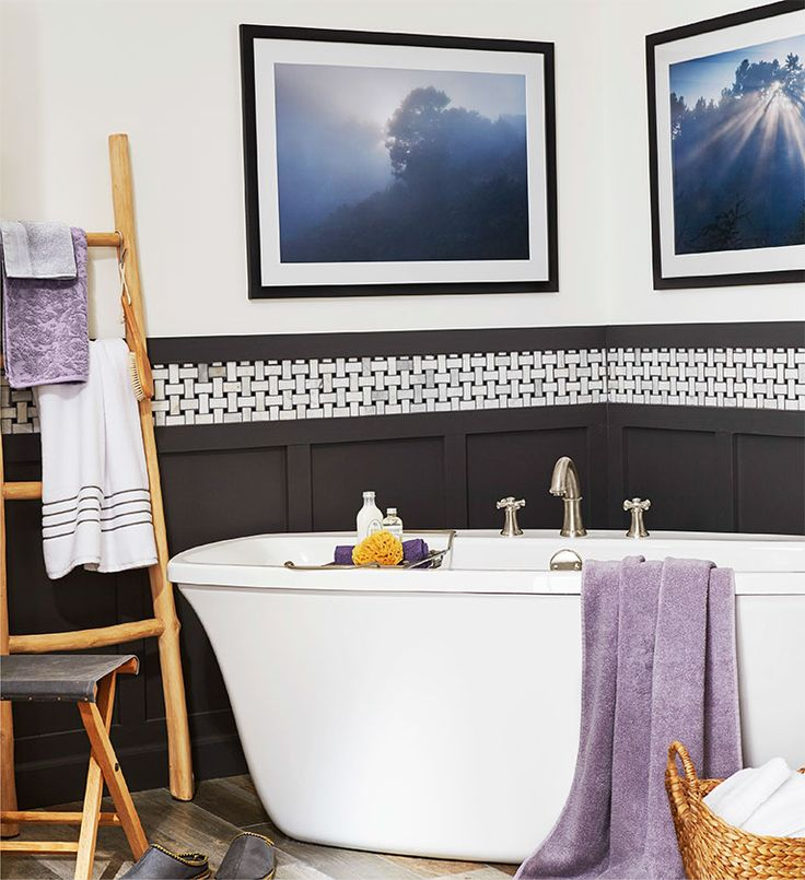 Master Bathroom Renovation Creative Fair Design 2018