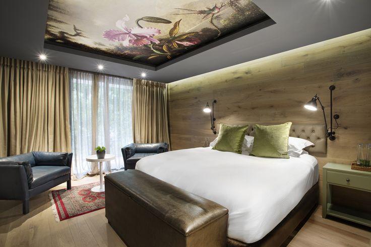 Majeka House & Spa - Rooms 4