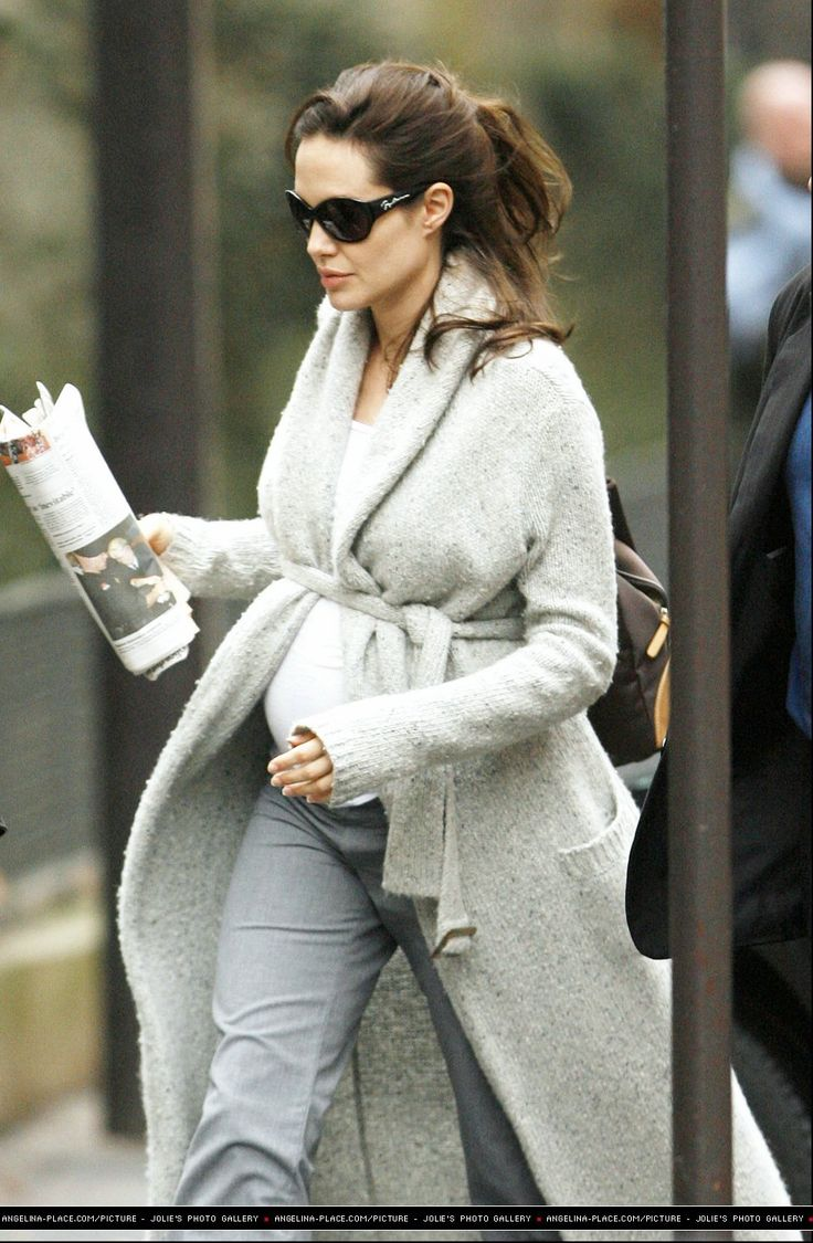 image Hornyagent pregnant angelina jolie look a like takes cash f