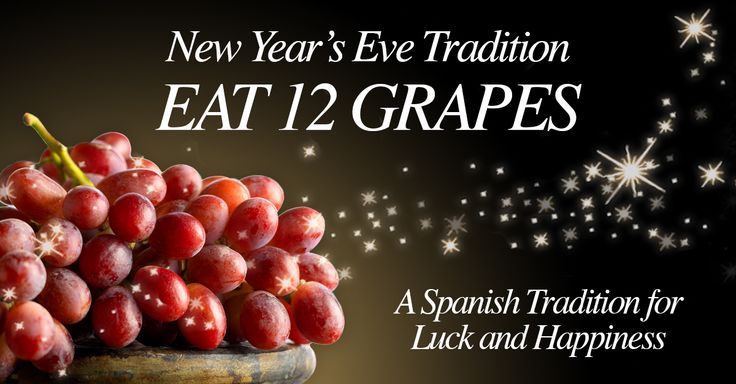 superstitions superstition and delicious grape breath 40 faith of the mormons we believe in the literal gathering of israel, and in the restoration of the tea.