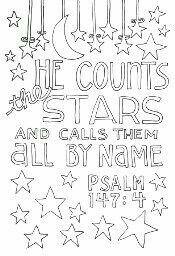 15 best Parable of the Talents; Matthew 25:14-30; Luke 19