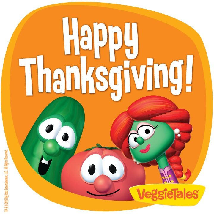 17 Best Images About Veggie Tales On Pinterest