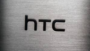 HTC One (M8) max probably comes with 5.5 inch QHD screen  - http://www.doi-toshin.com/htc-one-m8-max-probably-comes-5-5-inch-qhd-screen/