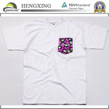 Promotional T-shirts , Custom T-shirt , Printed T-shirts  best buy follow this link http://shopingayo.space