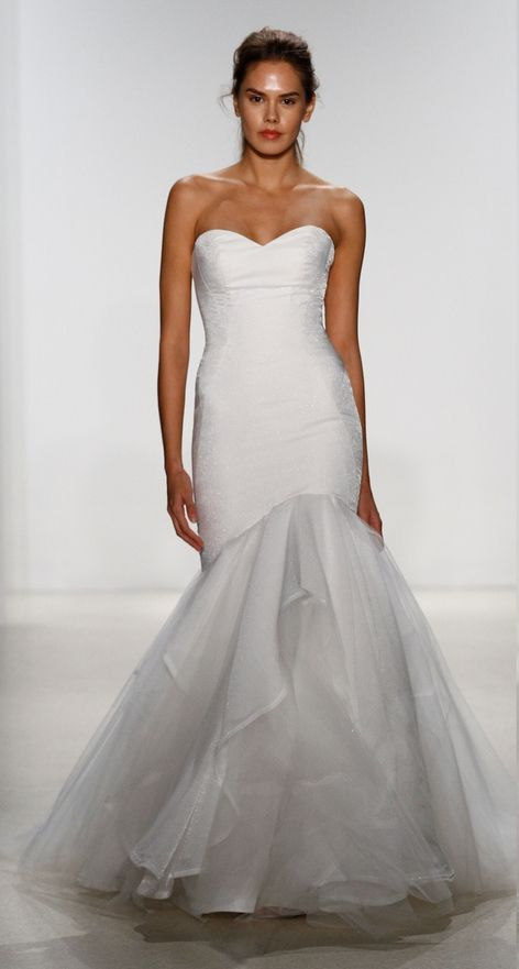 Zoey | Available at Pearl Bridal House