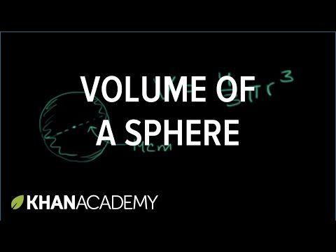 1000+ ideen zu formula for sphere auf pinterest | häkeln und häkeln