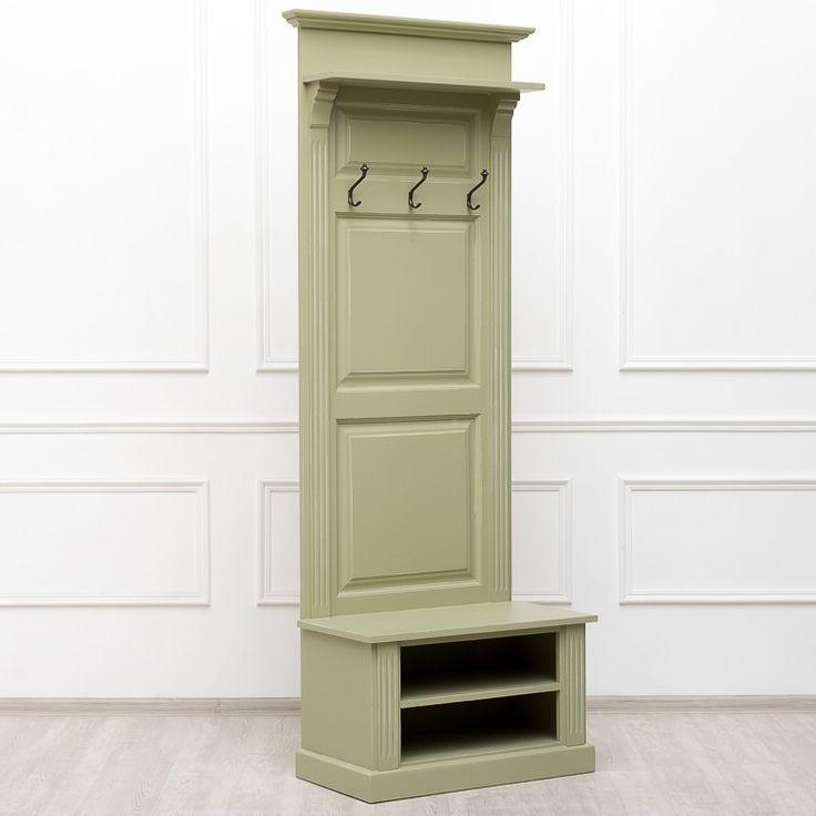Вешалка Eileen - Прихожая - Прочая мебель - Мебель по комнатам My Little France