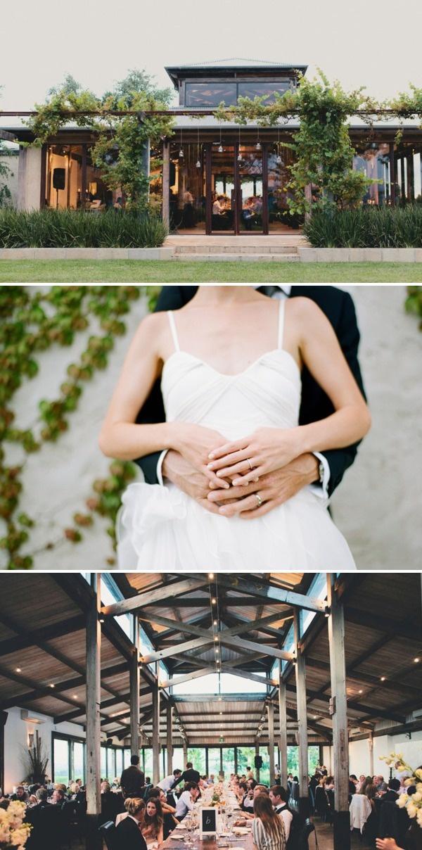 Melbourne Wedding by Stewart Leishman Photography 22