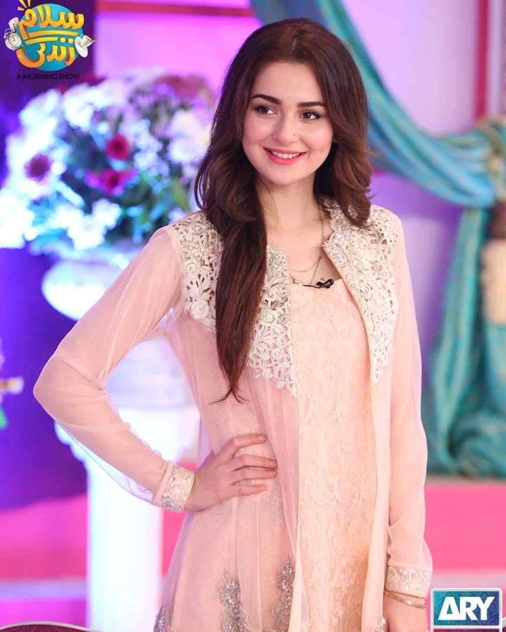 mina single muslim girls Find muslim women for dates, love, marriage and social network – join us to find spicy women & girls from muslims chat mail likes and more.
