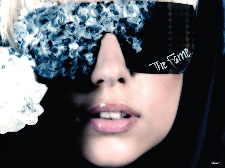 Lady Gaga - Desktop Background Pictures: http://wallpapic.com/celebrities/lady-gaga/wallpaper-748