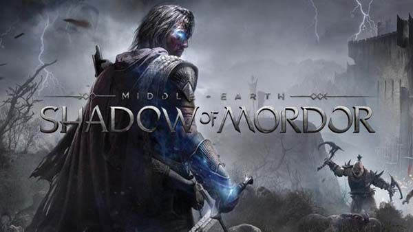 Middle Earth Shadow of Mordor PS3 ISOan open world action-adventure video game developed by Monolith Productions and published by Warner Bros. Interactive Entertainment.   Game Info : Release Date: September 30, 2014 Genre : Action-adventure game Publisher: Warner Bros Developer: Monolith Productions File size: 7.   #Action-adventuregame #MonolithProductions #WarnerBros