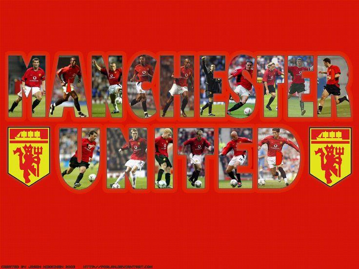 Manchester United Menawarkan Tempat Uuntuk Arjen Robben - http://bola828.biz/inggris/manchester-united-menawarkan-tempat-uuntuk-arjen-robben.html Manchester United Menawarkan Tempat Uuntuk Arjen Robben   Manchester United Menawarkan Tempat Uuntuk Arjen Robben[/caption]  Bìntang Belanda mengaku dìtawarì tempat dì Old Trafford, tapì menegaskan masìh bahagìa dì Bayern Munìch. Arjen Robben mengaku pelatìh Louìs van Gaal menyìapkan tempat untuk...