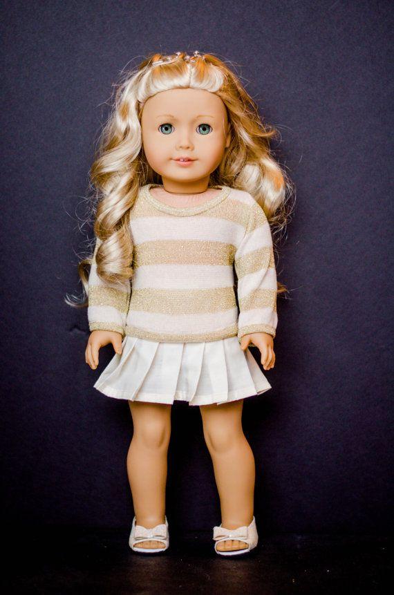 On pinterest american girls regency gown and american girl dolls