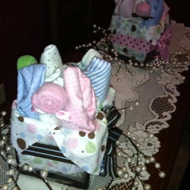 Best 16 Baby Showers Boy Blue Ideas On Pinterest