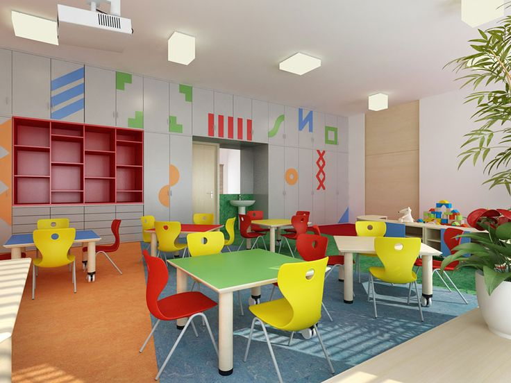Classroom Decor South Africa ~ Best architecture schools colleges univs images on
