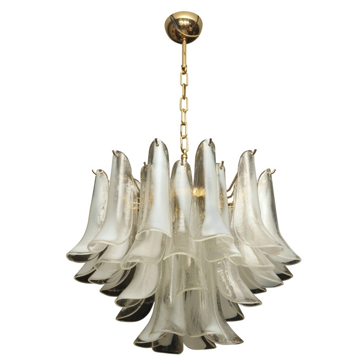 47 best Poliarte images on Pinterest Chandeliers, Candelabra and - designer leuchten la murrina