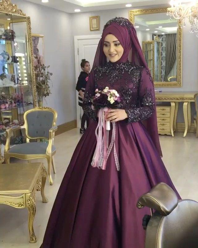 @dilamedkuafor 💜 ——————————————————————–— #muslimahchamber #themodestymovement #hijabfashion #hijabers #hijablove #hijabi #hijabchic #hijabchamber #hijabtutorial #hijabstyle  #hijabmurah #hijabinstan #hijab #hijabstyle #hijabblogger #hijabvideo #hijabbeauty #hijabqueen #hijabfashionista #hijabstyleicon #chichijab #simplycovered  #fashionblogger #muslimahfashion #hfupclose  #hijabvogue  #hijabmuslim  #tesettur #dailyhijab #hijabsolo