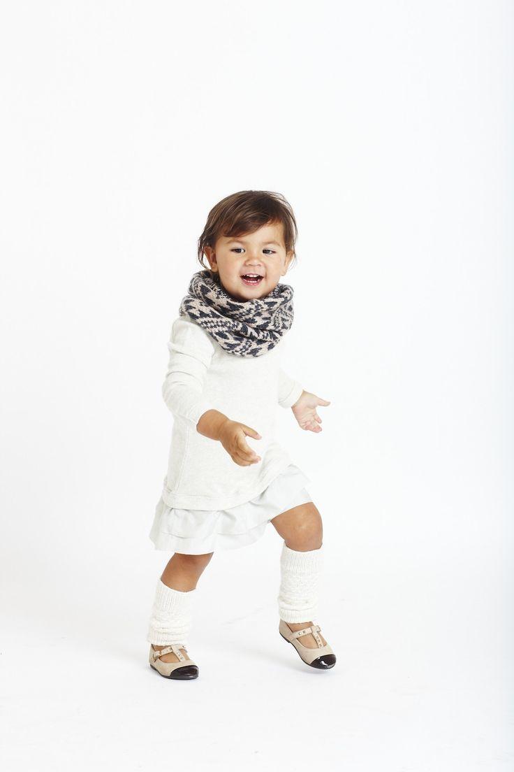 Mejores 12 imágenes de KnittingLand en Pinterest | Artesanías ...