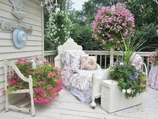 168 migliori immagini porches and outdoor living su for Disegni cottage portico anteriore