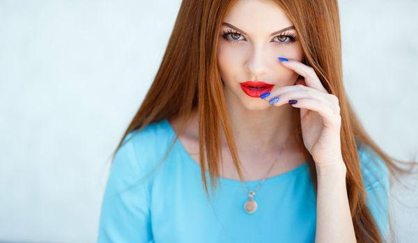 #bellezza , #moda - La nuova frontiera per chiome da favola? #Taninoplastia. Innovazione dal Brasile: #capelli ristrutturati e liscissimi con il tanino.http://www.sfilate.it/236550/capelli-sogno-taninoplastia