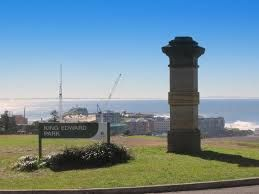 Image result for king edward park newcastle