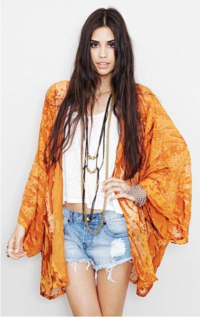 63 best images about Kimonos! on Pinterest | Kimonos Boho ...