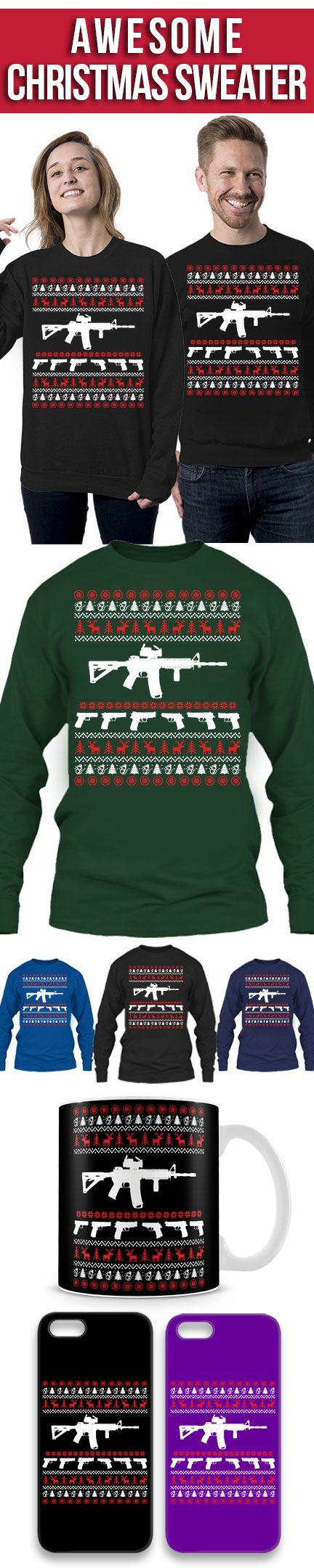 153 best Gift ideas images on Pinterest   Christmas gift ideas ...