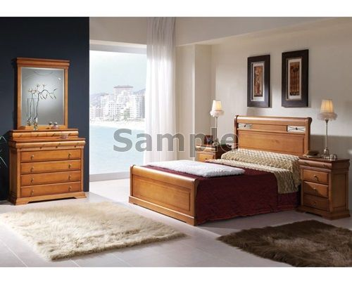 tempattidurset,Jual Set Tempat Tidur Minimalis,Harga Set Tempat Tidur Minimalis,Set Tempat Tidur Minimalis Mewah,Set Tempat Tidur Minimalis Dari Jepara