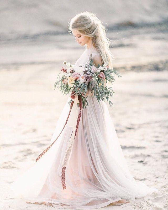 #boho #wedding #decor #love #бохо #свадьба #невеста