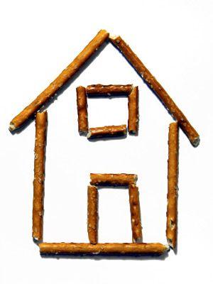 12 best rejection at nazareth luke 4 16 30 images on pinterest sunday school crafts sunday. Black Bedroom Furniture Sets. Home Design Ideas