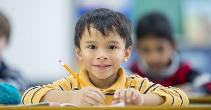 """""""Nous voulons offrir aux enfants les moyens de ressentir le plaisir d'être vraiment connectés à ce qu'ils font."""""""